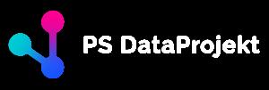 PS DataProjekt